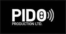 Pido Production